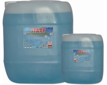 Cam Sil Cam Temizleme Sıvısı 30 K.g