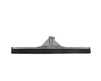 Yerçek 55 cm Metal
