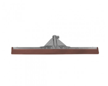 Yerçek 55 cm Metal Extra