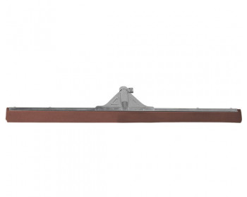 Yerçek 75 cm Metal Extra