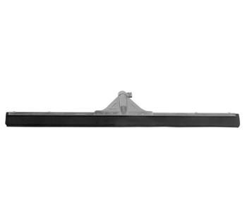 Yerçek 75 cm Metal