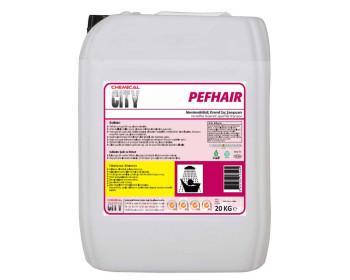 Chemical City / PerfHair (Saç Şampuanı)