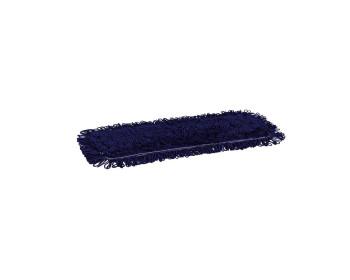 Orlon Mop 50 Cm