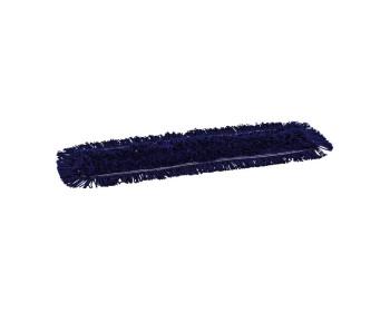 Orlon Mop 60 Cm