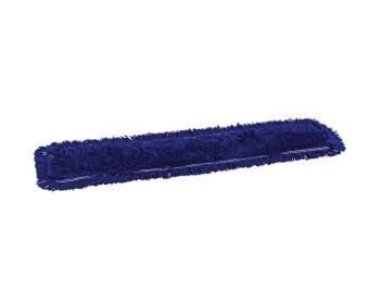 Orlon Mop 80 Cm