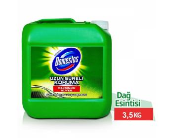 Domestos Çamaşır Suyu 3,5 K.g