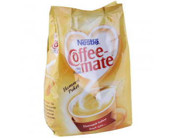 Coffe Mate 500 Gr