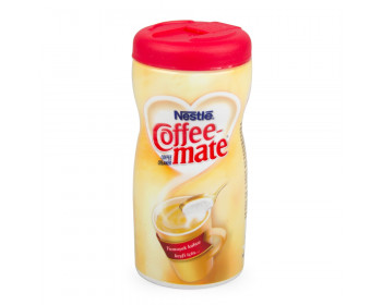 Coffe Mate 400 Gr