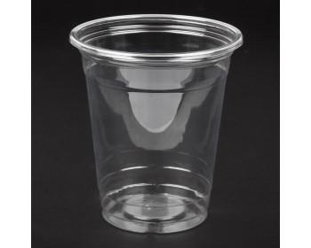 Plastik Bardak