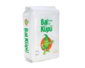 Balküpü Çay 1000 Gr
