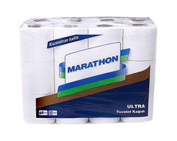 Marathon Tuvalet Kağıdı 72 Li
