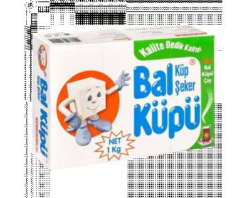 Balküpü Şeker 1 K.g
