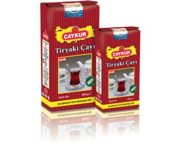 Çaykur Tiryaki Çay