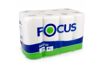 Focus Tuvalet Kağıdı