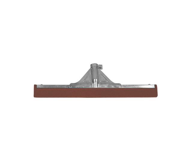 Yerçek 45 cm Metal Extra