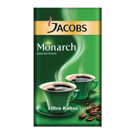 Jacops Filtre Kahve