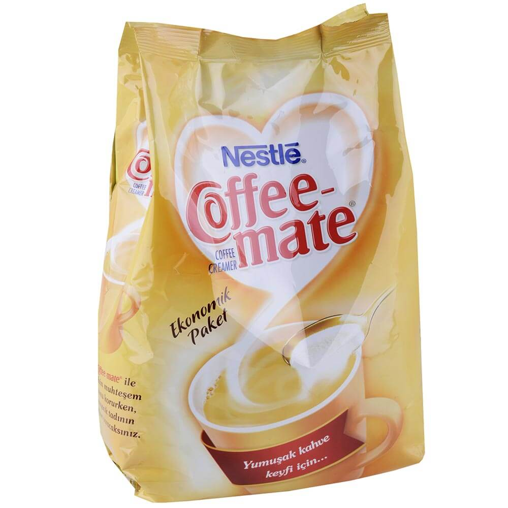 Coffe Mate 500 Gr