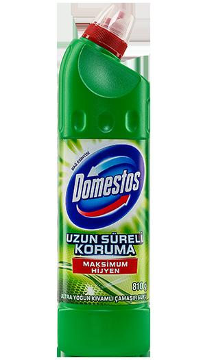 Domestos Çamaşır Suyu 810 gr