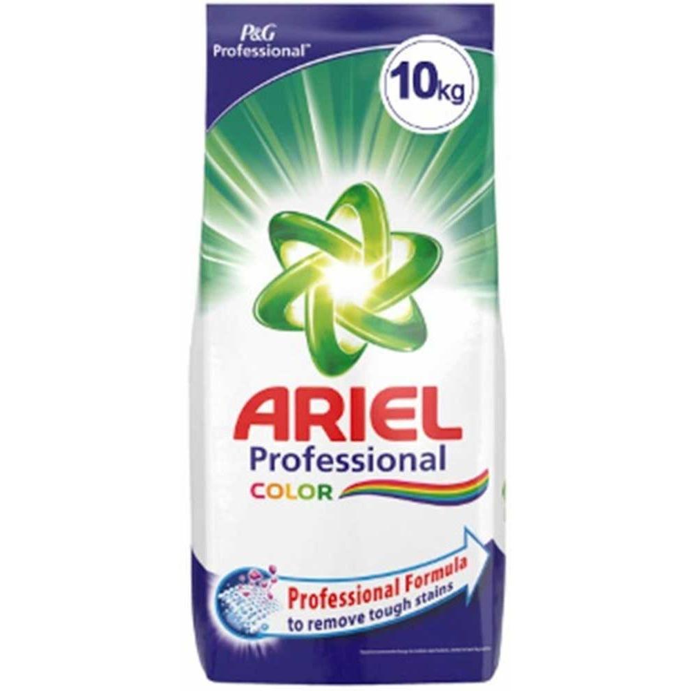 Ariel Matik 10 K.g