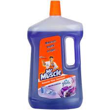 Mr. Muscle Yüzey Temizleyici 2500 ml